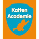 De Katten Academie