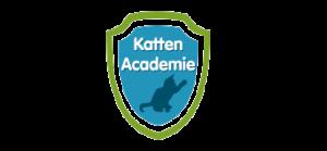 Katten Academie